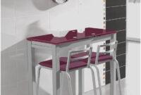 Mesas Y Sillas De Cocina Conforama Q0d4 Mesa Cocina Conforama Diseà O De La Casa