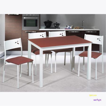 Mesas Y Sillas De Cocina Conforama Zwdg Conforama Sillas Cocina Hermosa Mesas Y Sillas Moderna Mesas Y