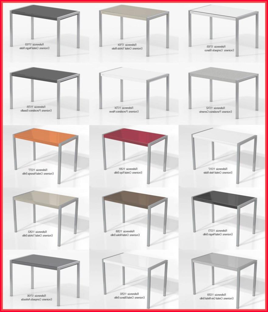 Mesas Y Sillas De Cocina Ikea Bqdd Sillas Y Mesas Ikea Youtube ...