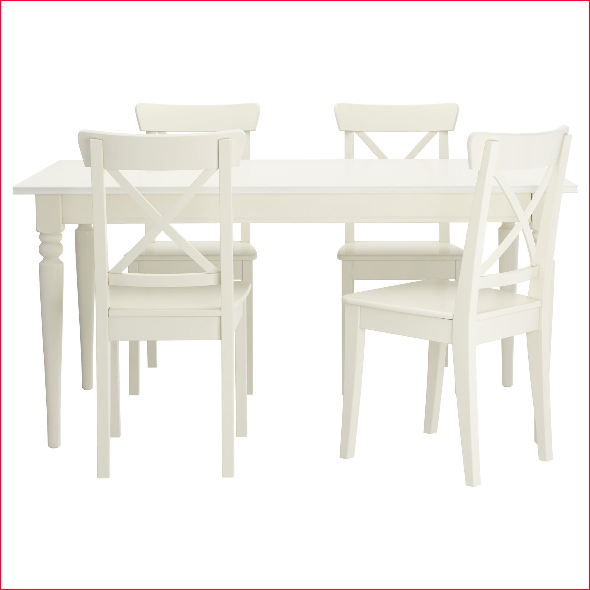Cocina Fmdf Sillas De Y Ikea Mesas Mesa eWdoxBrC