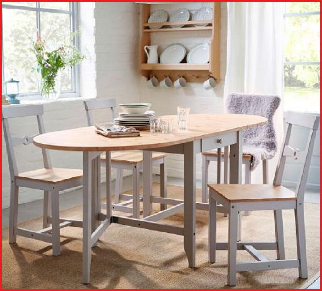 Great Ikea Mesas Y Sillas De Cocina Pictures # Mesa Cocina Estrecha ...