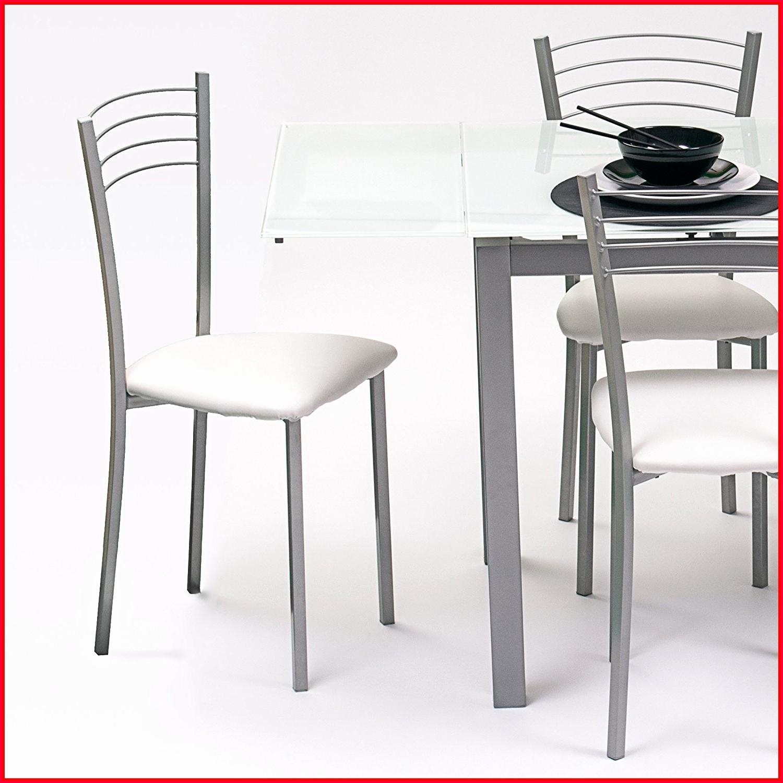 Mesas Y Sillas De Cocina Ikea Q0d4 Ikea Sillas De Cocina ...