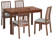 Mesas Y Sillas De Comedor Ikea 9ddf Conjuntos De Edor Mesas Y Sillas Pra Online Ikea