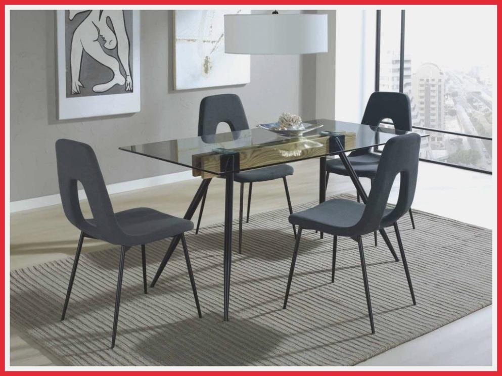 Mesas de comedor modernas y baratas top gorgeus mesas de for Mesas y sillas de comedor modernas y baratas