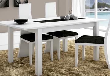 Mesas Y Sillas De Comedor Modernas Y Baratas Q0d4 Consejos Para Escoger Las Sillas Del Hogar Elegante 15 Hermoso Mesa