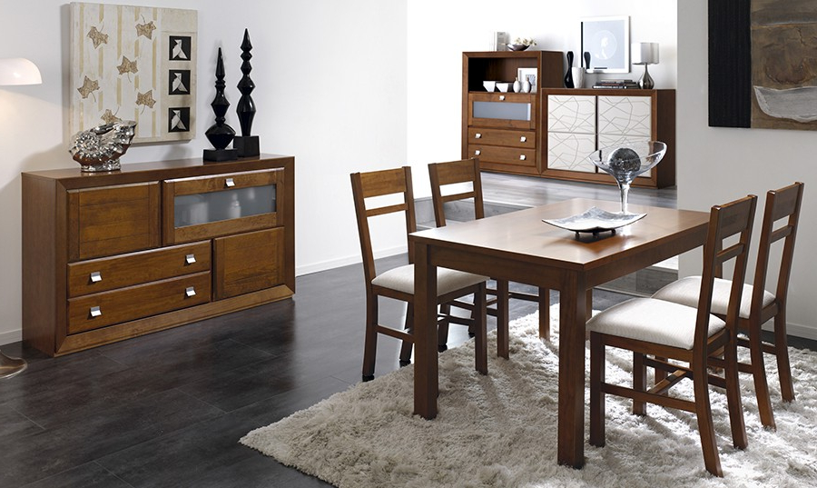 Mesas Y Sillas De Comedor Modernas Y Baratas Tqd3 Stunning Mesa De Edor Y Sillas Baratas Images Casas Ideas Mesas