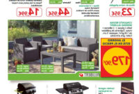 Mesas Y Sillas De Jardin Alcampo Mndw Catà Logo De Muebles De Jardin Alcampo Verano 2017