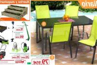 Mesas Y Sillas De Jardin Alcampo Whdr Muebles De Jardin En Alcampo