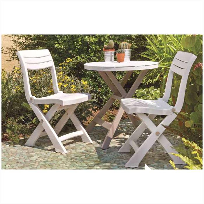 Mesa y sillas jardin baratas armarios de jardin baratos for Mesas y sillas de terraza baratas