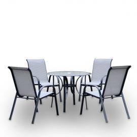 Mesas Y Sillas De Jardin Baratas E6d5 Prar Muebles De Jardin Baratos Muebles Terraza Baratos Mesas