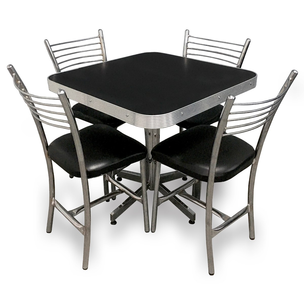 Mesas Y Sillas Hosteleria Segunda Mano 9ddf Mesas Para Cocina De Hosteleria Segunda Mano Y Sillas El Corte
