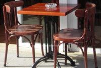 Mesas Y Sillas Hosteleria Segunda Mano Dddy Material Para Cafeteria De Segunda Mano Transportes De Paneles De