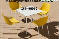Mesas Y Sillas Hosteleria Segunda Mano E9dx Mil Anuncios Sillas Terraza Mobiliario Hostelerà A Sillas