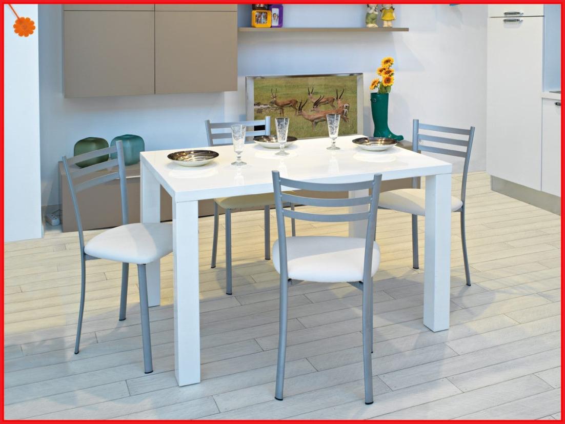 Mesas Y Sillas Hosteleria Segunda Mano Mndw Mesas Cocina Hosteleria Segunda Mano with De Leroy Merlin Precios