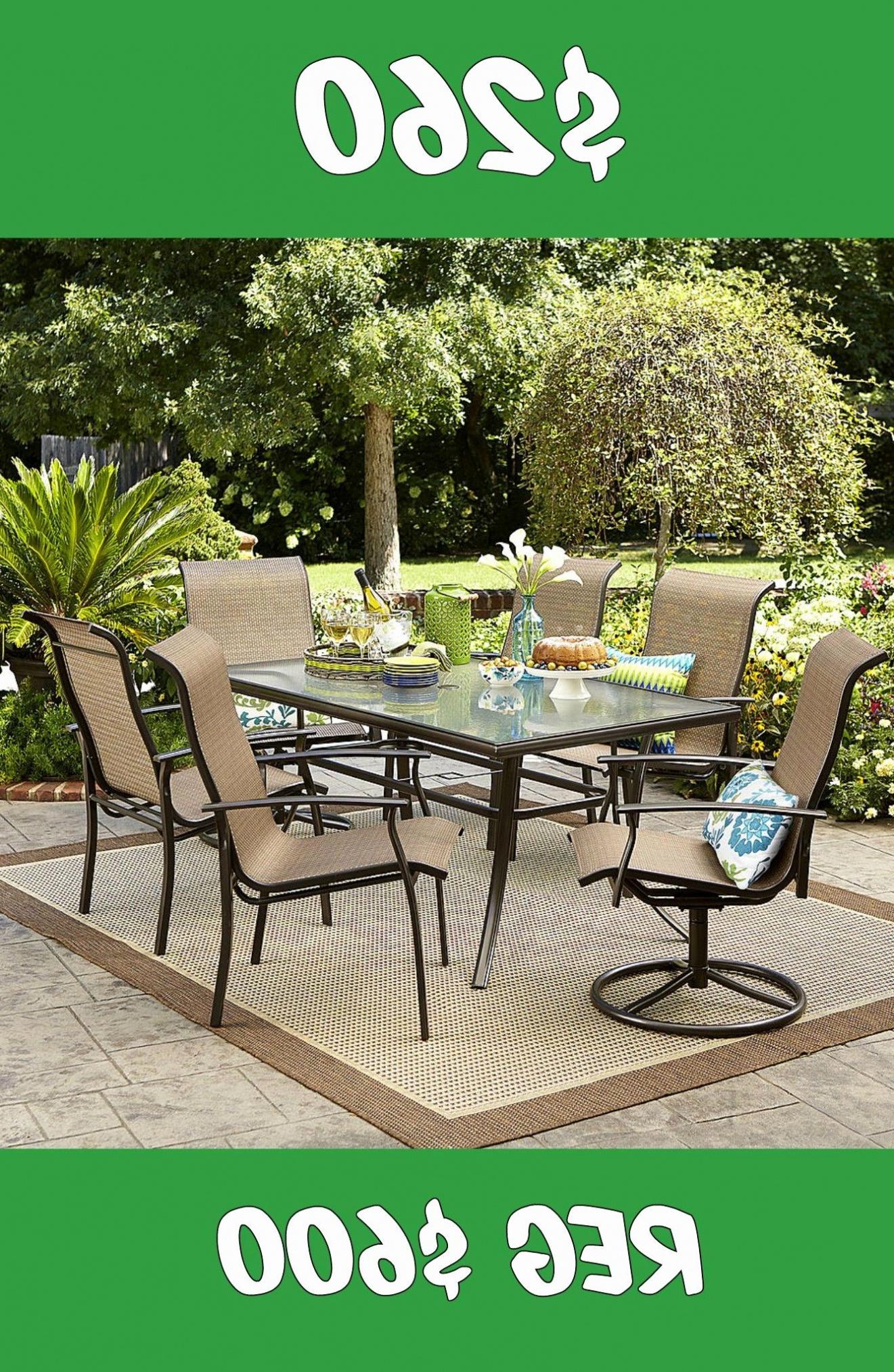 Mesas Y Sillas Jardin Carrefour 8ydm Mesas Y Sillas De Jardin Carrefour Best Garden Oasis Harrison 7