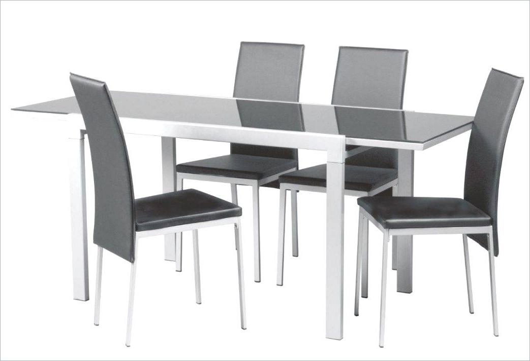Mesas altas de cocina leroy merlin sillas altas cocina for Mesas y sillas de cocina leroy merlin
