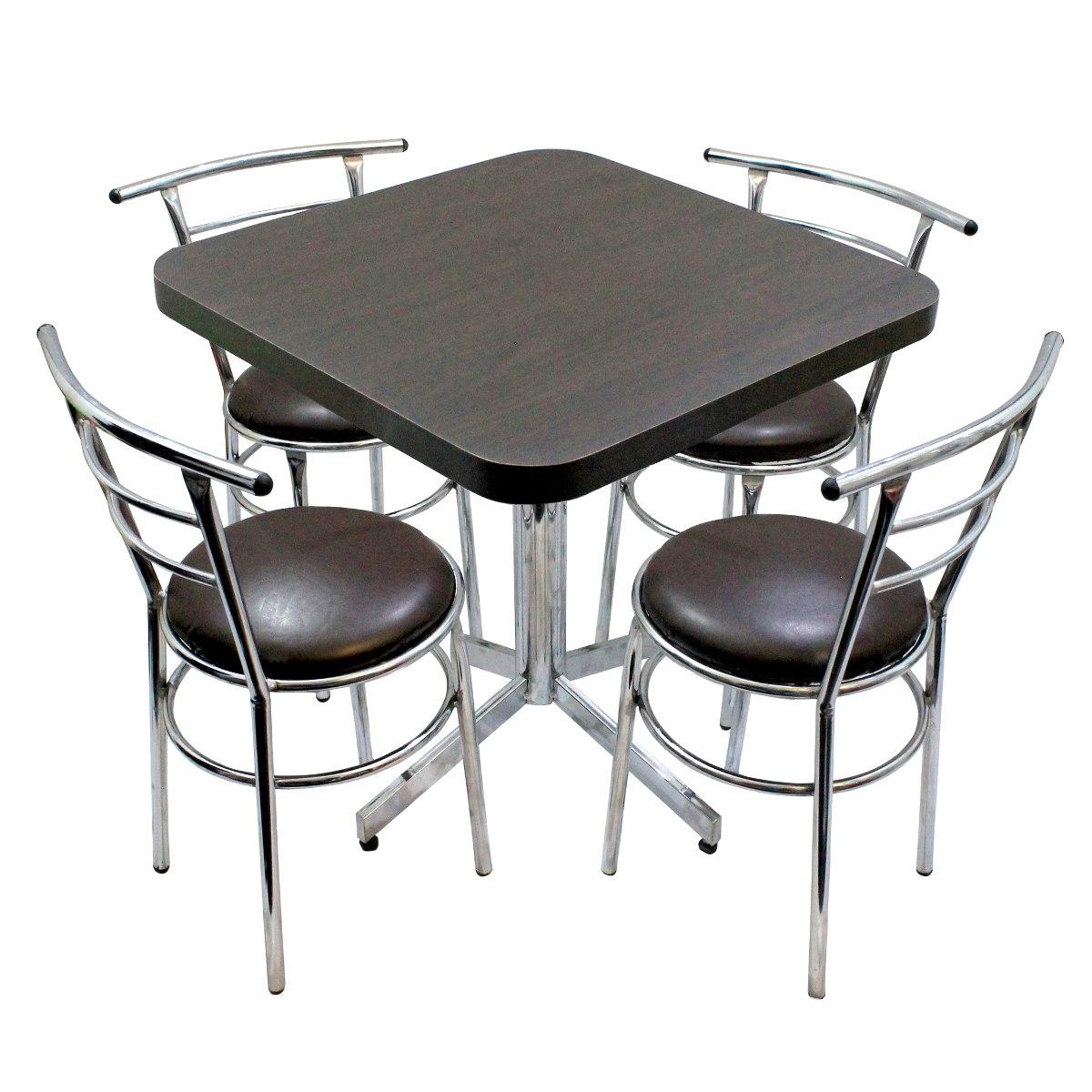 Mesas Y Sillas Para Cafeteria Whdr Mesa Con Sillas Para Restaurante Bar Cafeterà A Edor 2 061 00