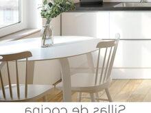 Mesas Y Sillas Para Cocina Ftd8 Mesas De Cocina Muebles El Corte Inglà S