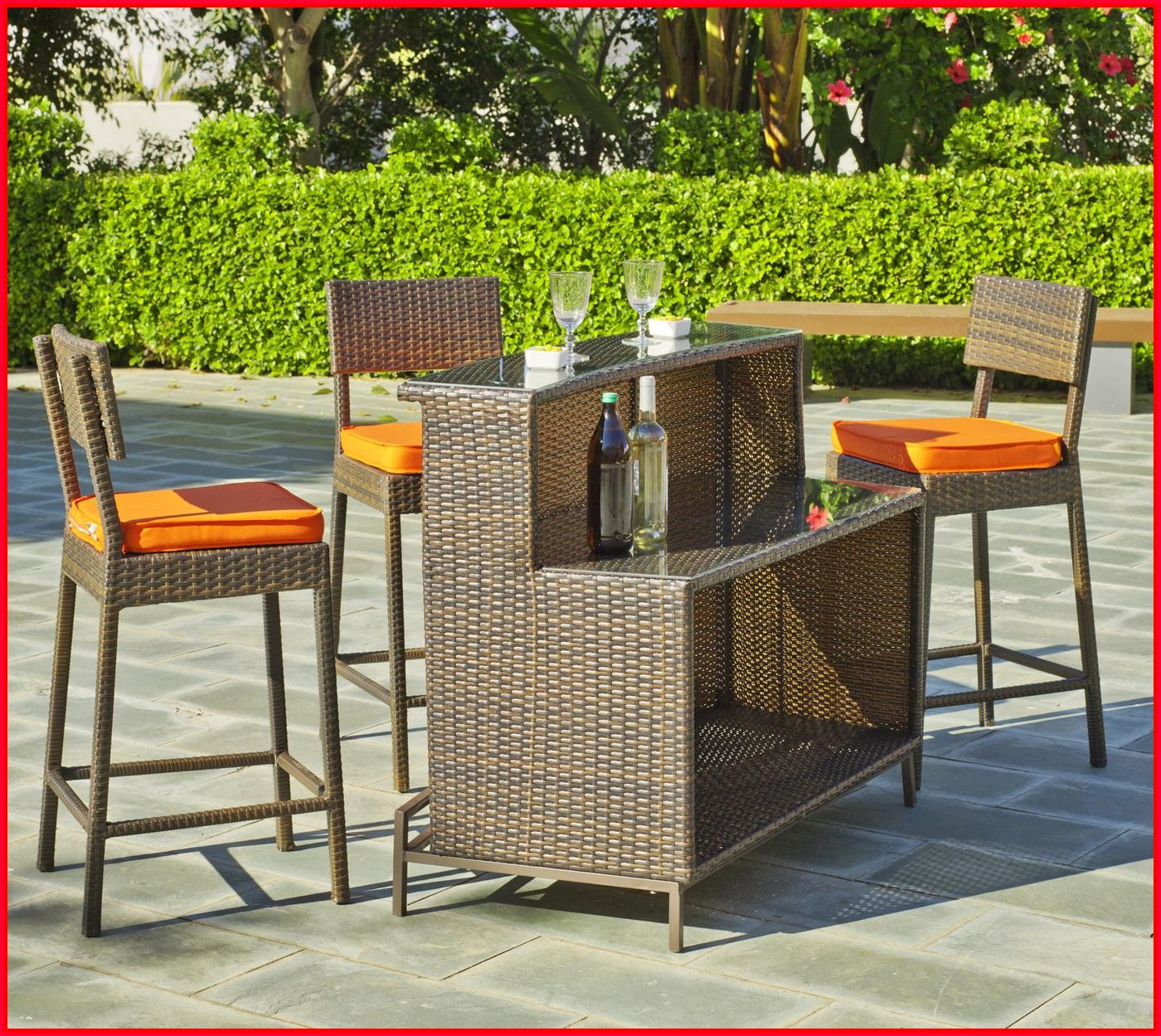 Mesas de bar segunda mano fabulous mesas y sillas de for Sillas de terraza de segunda mano