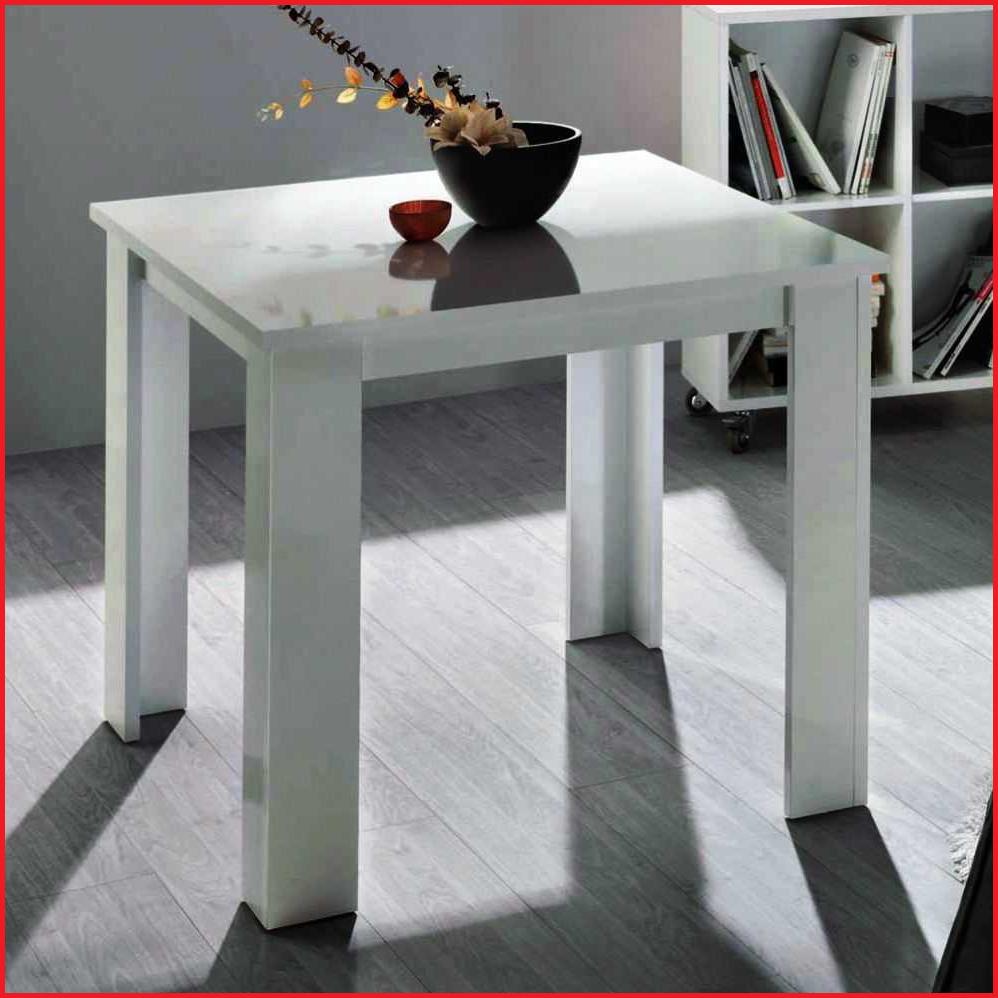 Mesas y sillas para restaurante de segunda mano perfect for Sillas de terraza de segunda mano