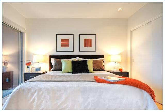 Mesillas De Noche Pequeñas D0dg Ideas Para Decorar Un Dormitorio Pequeno Galera De DiseO Para El
