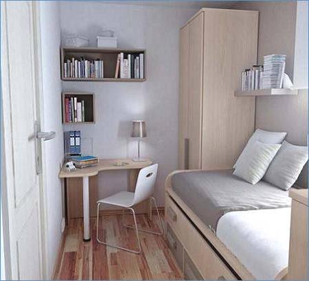 Mesillas De Noche Pequeñas Irdz 115 Best Dormitorios Images On Pinterest Robotrepairsfo