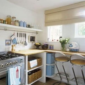 Mesillas De Noche Pequeñas Kvdd Cocinas En L Pequeñas Pictures En Casa En 2018 Pinterest