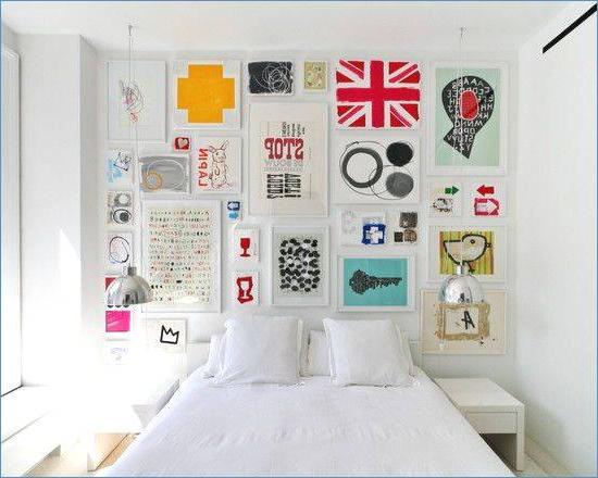 Mesillas De Noche Pequeñas O2d5 115 Best Dormitorios Images On Pinterest Robotrepairsfo