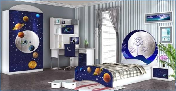 Mesillas De Noche Pequeñas Whdr Diseà O De Dormitorios Pequeà Os Robotrepairsfo