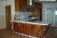 Milanuncios Muebles De Cocina 87dx Mil Anuncios Cambiamos La Encimera De Su Cocina