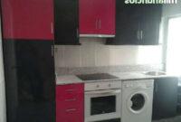 Milanuncios Muebles De Cocina 9ddf Mil Anuncios Muebles De Cocina Muy Baratos Diseno Casa