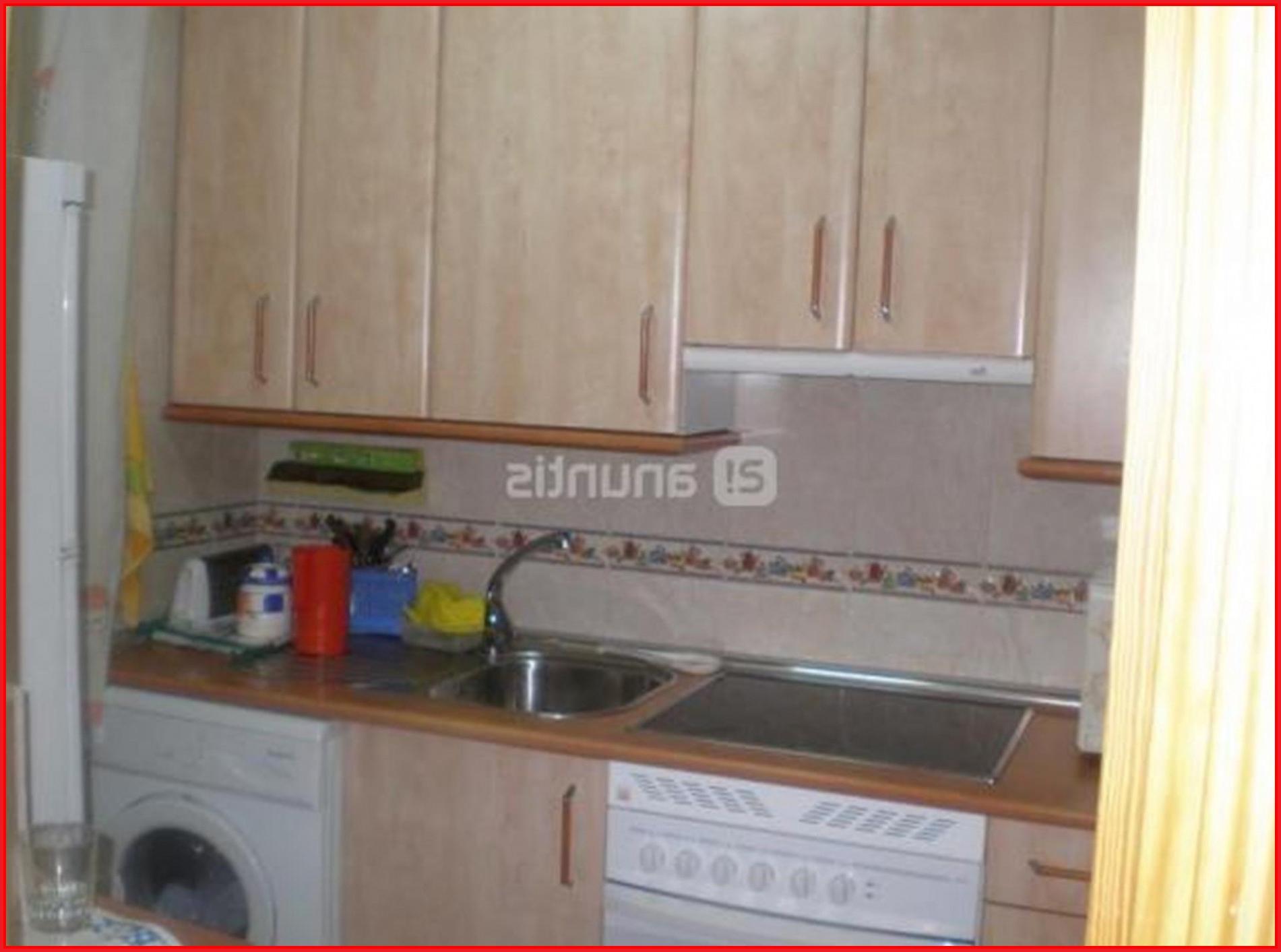 Milanuncios Muebles De Cocina Dwdk Mil Anuncios Muebles Cocina Baà O ...