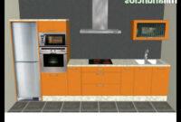 Milanuncios Muebles De Cocina H9d9 Elegante Cocinas Baratas En Cordoba Mil Anuncios Muebles De