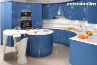 Milanuncios Muebles De Cocina Ipdd Mil Anuncios Cocinas Carlos