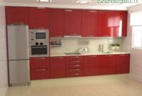 Milanuncios Muebles De Cocina Irdz Mil Anuncios Cocinas Y Ba Os Reformas Integrales Imagen Nica
