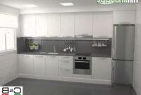 Milanuncios Muebles De Cocina Q5df Mil Anuncios Muebles De Cocina Directo De Fabrica