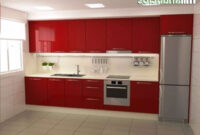 Milanuncios Muebles De Cocina S1du Mil Anuncios Cocina De formica Color A Elegir