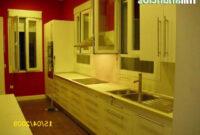 Milanuncios Muebles De Cocina T8dj Mil Anuncios Montador Cocina Leroy Merlin