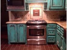 Milanuncios Muebles De Cocina