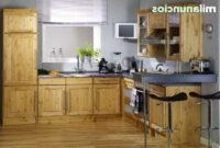 Milanuncios Muebles De Cocina Wddj Mil Anuncios Muebles De Cocina En Ourense Venta De Muebles De