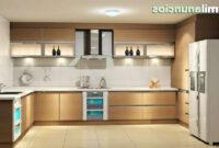 Milanuncios Muebles De Cocina Whdr Muebles Para Cocina Baratos Mil Anuncios De Diseno Casa Este Art