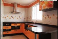 Milanuncios Muebles De Cocina Xtd6 Mil Anuncios Cocinas Actuales Modernas Y Con Dise O Diseno Casa