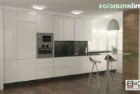 Milanuncios Muebles De Cocina Xtd6 Reforma Cocina asturias Reformas De Baà Os Y Cocina