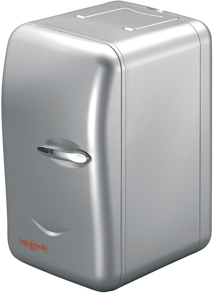 Mini Nevera Portatil 8ydm Mini Nevera Portatil Para Coche De 6 Litros Ardes Ideas Para Regalo