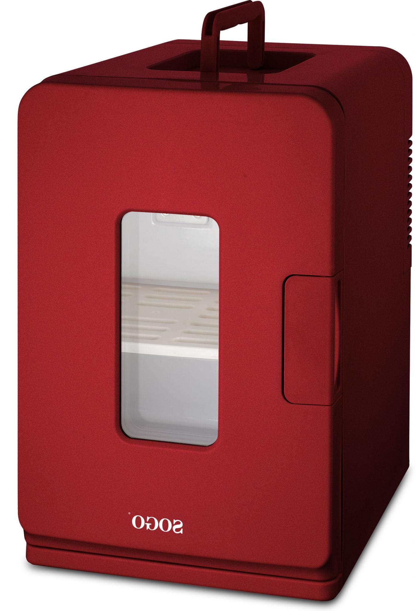 Mini Nevera Portatil X8d1 Mini Nevera Portatil 15l 48w 2 Weboutique