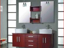 Mobiliario Baño E9dx Diseà Ar Baà O Online Mobiliario BaO Bon Muebles De Banos