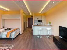 Mobiliario Baño Jxdu Muebles De Baà O Iluminacion Led Interiores Simple Popular Ba