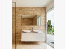 Mobiliario Baño Rldj Muebles De Baà O Hipercor Impresionante Imagenes Lampara BaO Lindo
