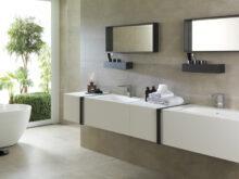 Mobiliario Baño S1du Muebles Ba C3 B1os Bathroom Furniture Porcelanosa Gamadecor 01