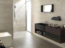 Mobiliario Baño Tldn Impresionante Banoss Porcelanosa Bathroom Furniture Mobiliario Ba C3